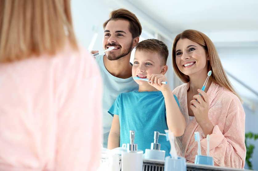 potenciar-higiene-oral-ninos